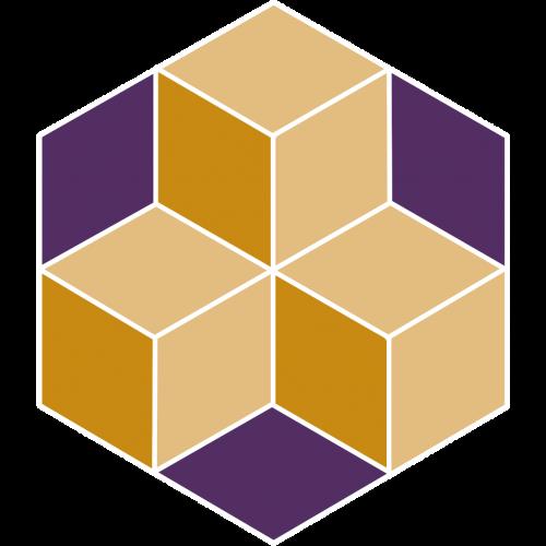 basis_cube